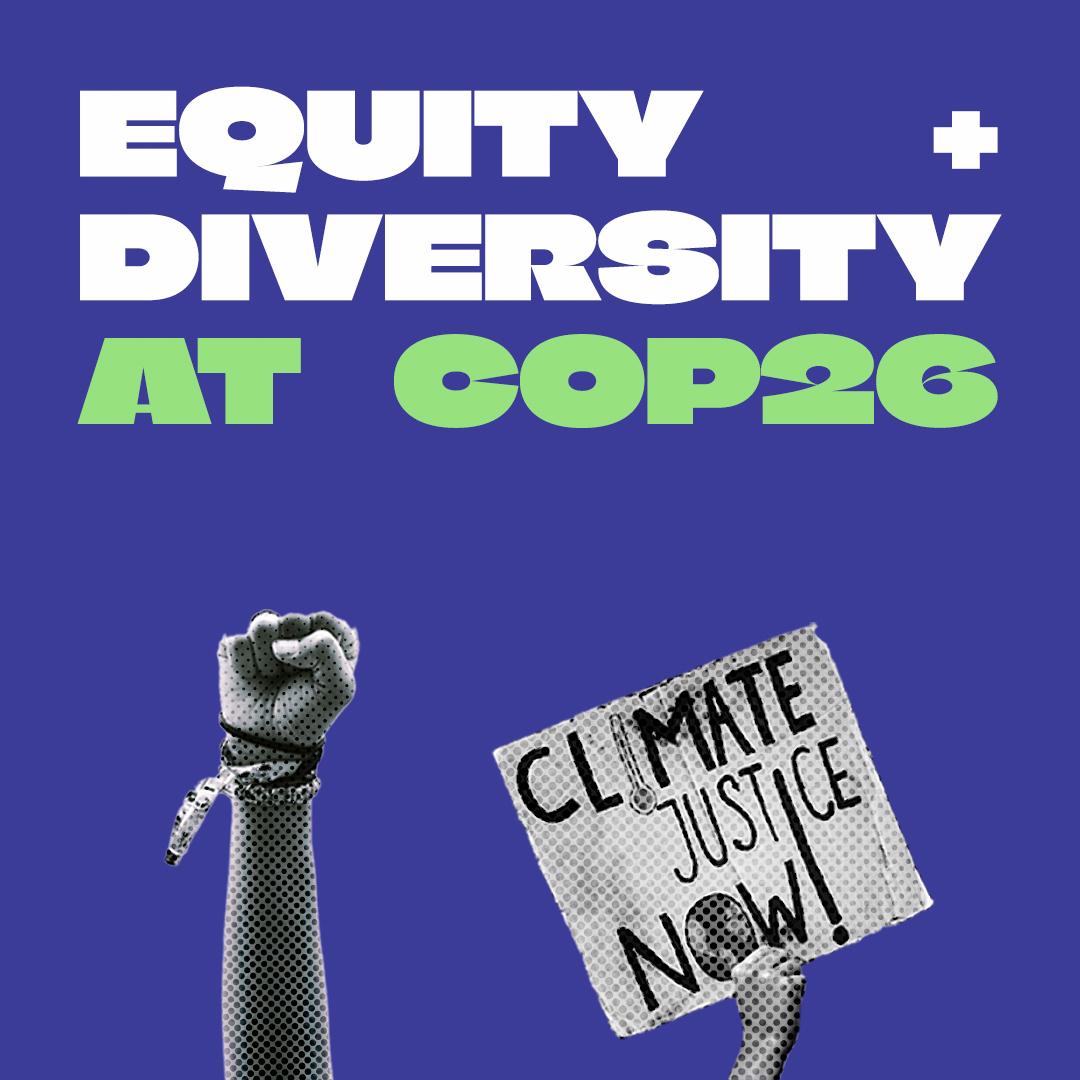 Instagram Equity Diversity COP26 Slide 2v2