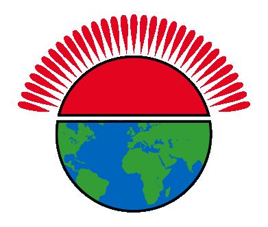 Malawi At COP26 4