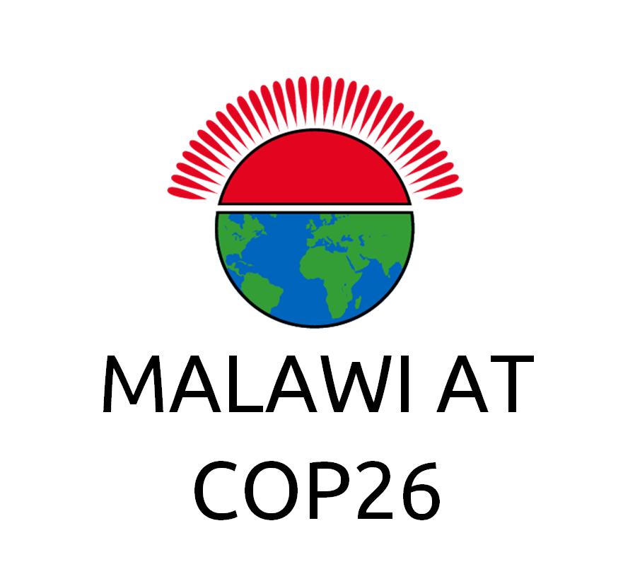 Snip COP26 Logo 2
