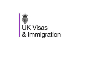 Scotland Malawi Partnership :: UK visas: Inviting Malawian