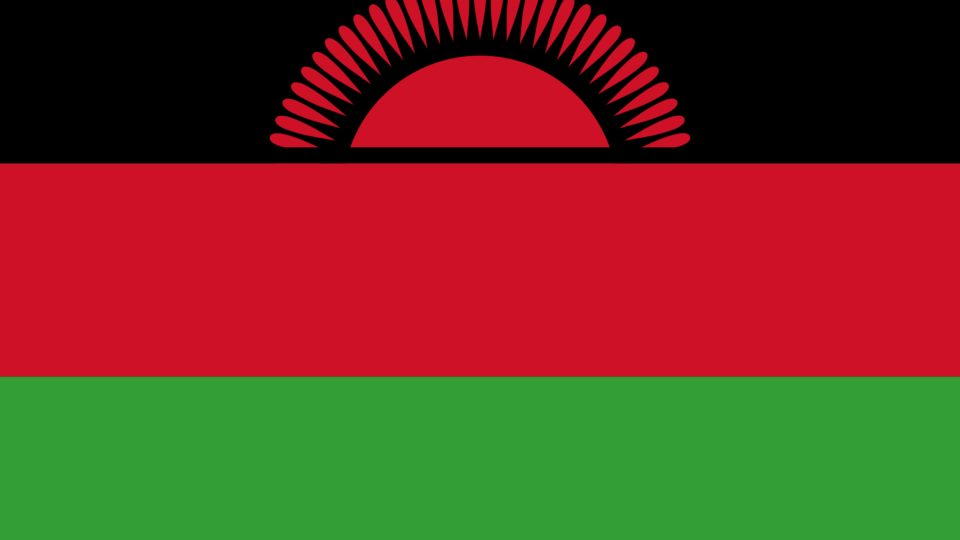 Latest situation, resources and support in Malawi