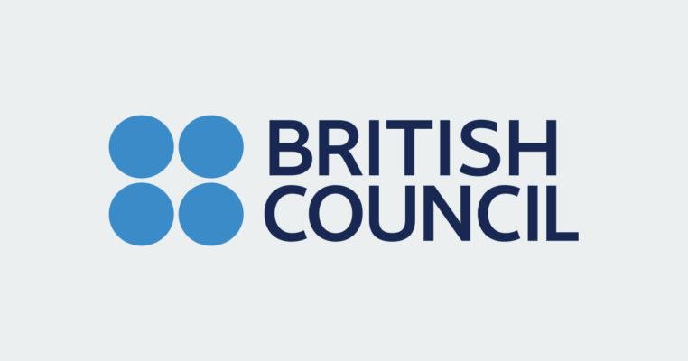 Britishcouncil og logo