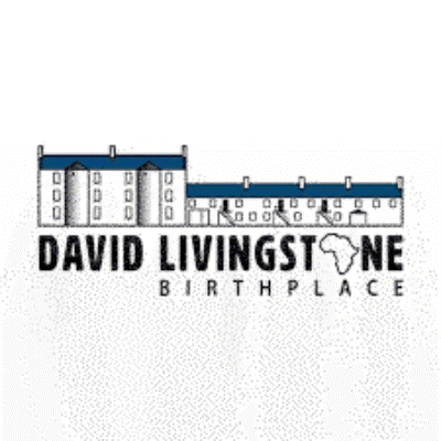 Davidlivbirthplace