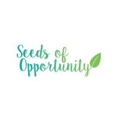 Seeds of opportunity