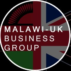 Malawi UK Business Group Final Logo