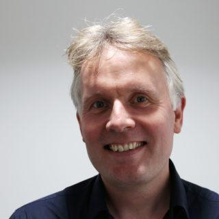 Stuart Brown