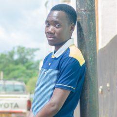Kelvin Chinguwo