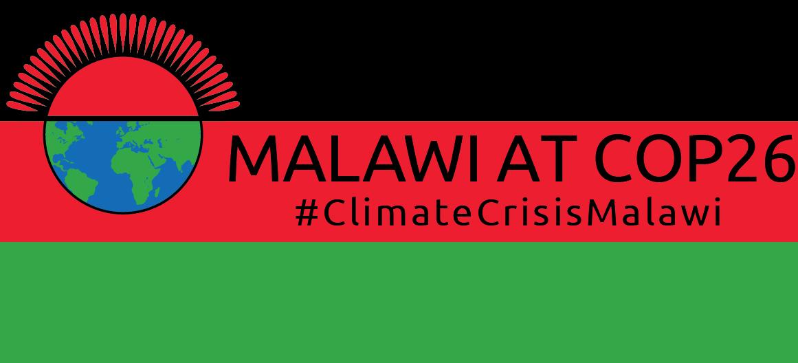Malawi COP26v4print 2