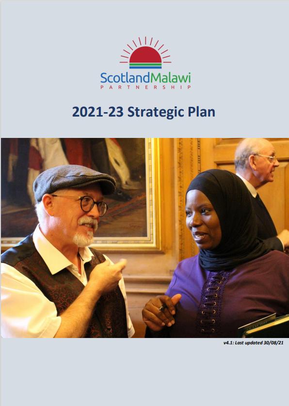 Strat plan image 2