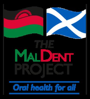 Maldent logo1