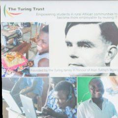 The Turing Trust