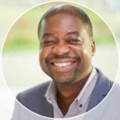 Justin Mayambo Malewezi