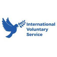 International Voluntary Service