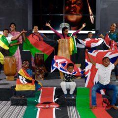 Malawi Heritage UK