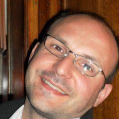 Alessandro Insalaco-Girardengo