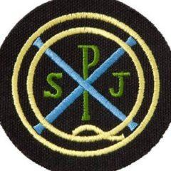Saint Joseph's Primary