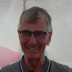 Kenneth Allen