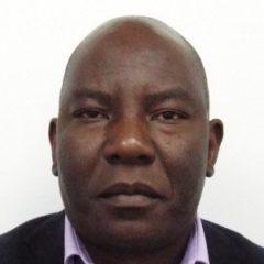 Peter Mtika