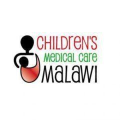 Children's Medical Care Malawi