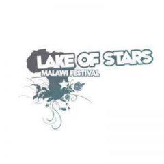 Lake of Stars Ltd
