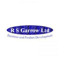 R.S. Garrow Ltd