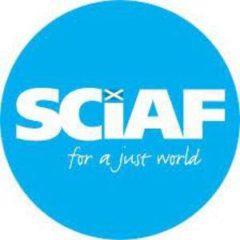 Scottish Catholic International Aid Fund (SCIAF)