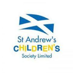 St Andrews Children's Society