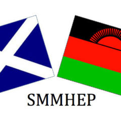 The Scotland Malawi Mental Health Education Project (SMMHEP)