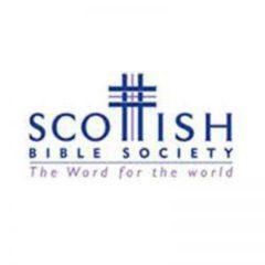 The Scottish Bible Society