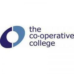 UK Co-operative College