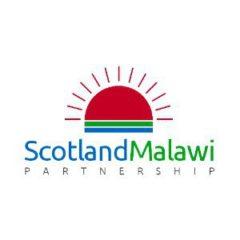 Scotland Malawi Partnership